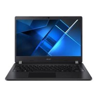 Acer TravelMate P2 Core i5-1135G7 8GB 256GB SSD 14 Inch FHD Windows 10 Pro Laptop