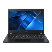 ACER TravelMate P2 TMP214-53 Core i3-1115G4 8GB 128GB SSD 14 Inch Windows 10 Laptop