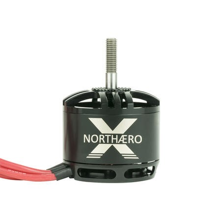 NX2600 Northaero X2 Racing Motor - 4220 600kv