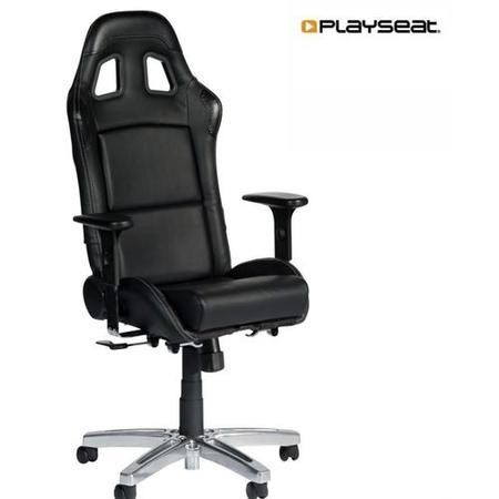 Playseat Office Seat in Black