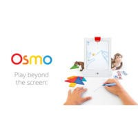 Osmo Gaming Starter Kit for iPad