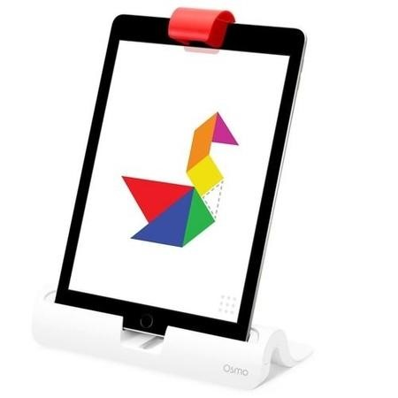 Osmo - Brain Fitness Kit Base + Tangram