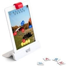 Osmo - Words Kit Base + Words