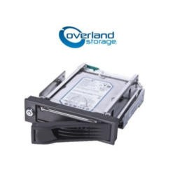 HDD - DX 4TB SATA ENT w/Carrier