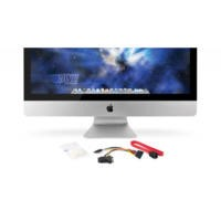 "OWC Kit for iMac 2010 27"" SSD"
