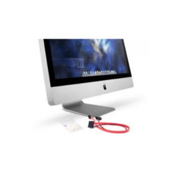 "OWC Kit for iMac 2011 27"" SSD"