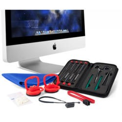 "SSD DIY Kit for Apple iMac 21.5"" 2011"
