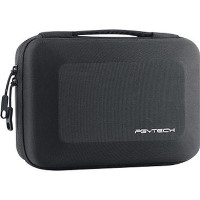 PGYTECH Carrying Case for Mini 2