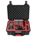 P-15D-009 PGYTECH Safety Carrying Case for DJI Mavic 2 & Smart Controller