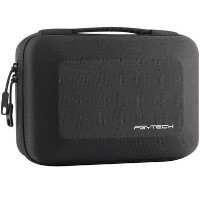 PGYTECH Carrying Case for Action Cameras