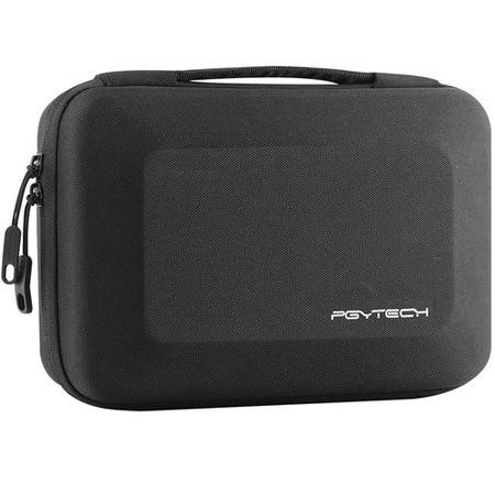 P-18C-020 PGYTECH Carrying Case for Osmo Pocket