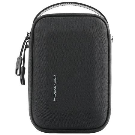 P-18C-021 PGYTECH Mini Carrying Case for Osmo Pocket