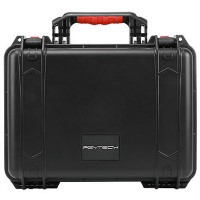 PGYTECH Safety Carrying Case for DJI FPV