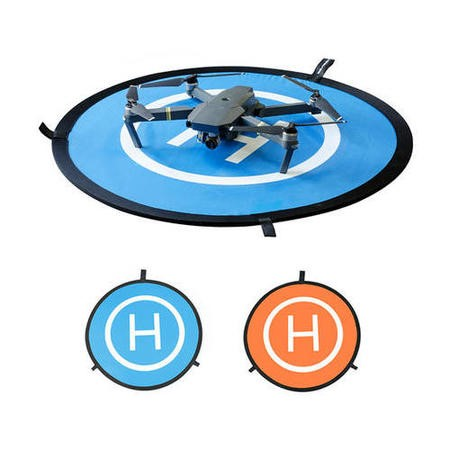 P-GM-101 PGYTECH 55cm Landing Pad For Drones