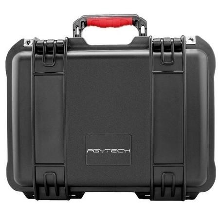 PGYTECH Waterproof Safety Case for Mavic 2