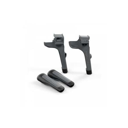 P-HA-037 PGYTECH Landing Gear Extensions for Mavic 2