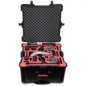 P-IN-010 PGYTECH Safety Carrying Case for Inspire 2