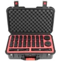 P-IN-011 PGYTECH Safety Carrying Case for DJI Inspire 2 Batteries