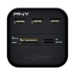 PNY Flash Card Reader