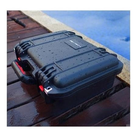 PGYTECH Safety Carrying Case for Mavic Air