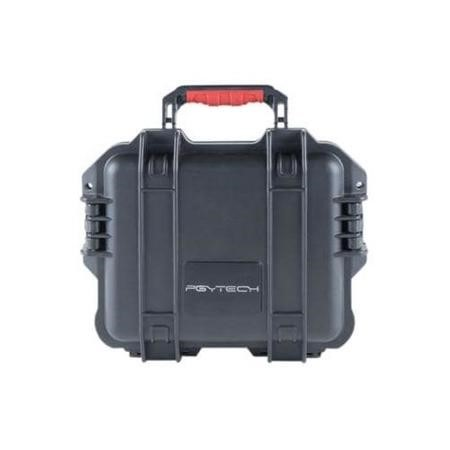 P-UN-029 PGYTECH Mini Safety Carrying Case for Mavic Air