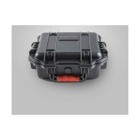 PGYTECH Mini Safety Carrying Case for Mavic Air