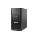 P03705-425 HPE ProLiant ML30 Gen 9 E3-1220v6 - 8GB-U - 350W PS - DVD - Tower Server