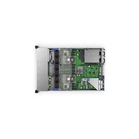 HPE ProLiant DL380 Gen10 2 3GHz - 64GB - No HDD - Rack Server
