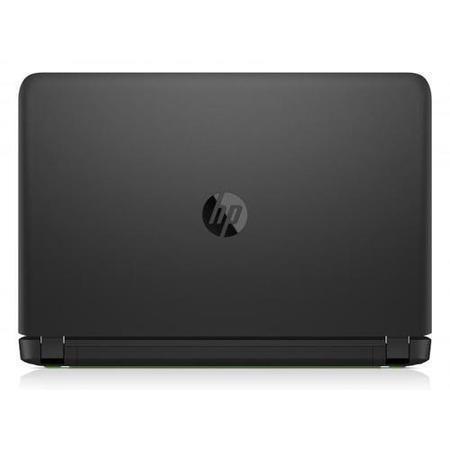 HP Pavilion Gamer 15-AK009NA Core i7-6700HQ 8GB 2TB NVIDIA GeForce GTX 950M  4GB 15 6 Inch Windows 10 Gaming Laptop