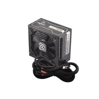 XFX ProSeries XXX Edition 750W Power Supply Unit