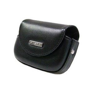 Fujifilm FinePix Z30 Leather Camera Case