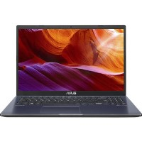 Asus ExpertBook P1510CJA Core i5-1035G1 8GB 256GB SSD 15.6 Inch FHD Windows 10 Pro Laptop