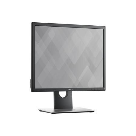 "Dell P1917S 19"" HD Ready Monitor"