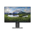 "P2219H DELL P2219H 22"" IPS Full HD Monitor"