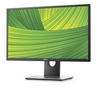 "Dell P2317H 23"" IPS HDMI Full HD Monitor"