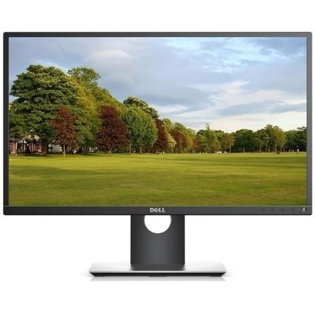 "Dell P2417H 24"" IPS HDMI Full HD Monitor"