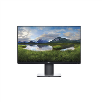 "Dell P2419H 24"" IPS HDMI Full HD Monitor"