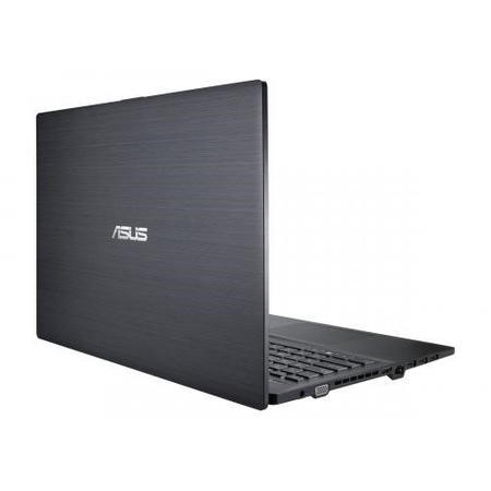 Asus P2540UA-XO0192T Core i7-7500U 4GB 256GB SSD 15.6 Inch Windows 10 Laptop
