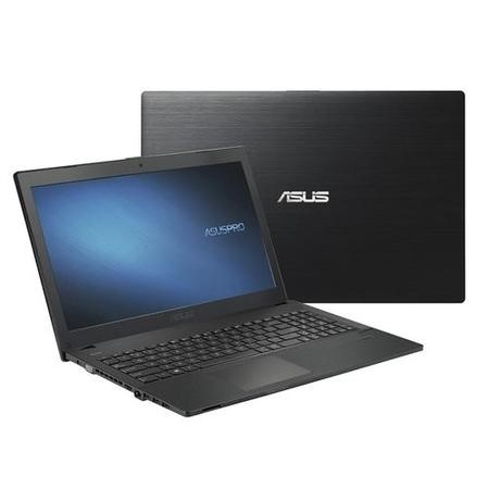 P2540UA-XO0193R-OSS Asus P2540UA-XO0193R Core i7-7500U 4GB 512GB SSD 15.6 Inch Windows 10 Professional Laptop