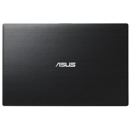 GRADE A1 - Asus Pro P2540UA-XO0198T Core i3-7100U 4GB 1TB 15.6 Inch Windows 10 Laptop