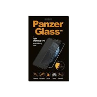 PanzerGlass Edge-to-Edge Privacy Screen Protector - iPhone X/XS/11 Pro