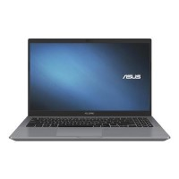 Asus Pro P3 Core i5-8265U 8GB 256GB SSD 15.6 Inch FHD Windows 10 Pro Laptop