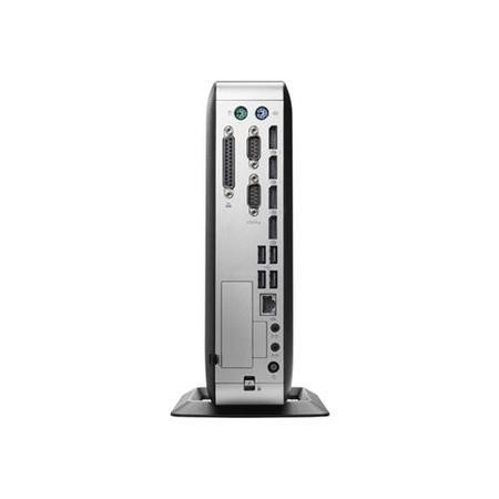 P3S24AA HP T730 AMD RX427BB 4GB 16GB FirePro W2100 Thin Client Desktop