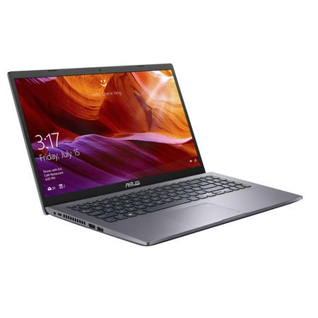 Asus P409FA-EK078R Core i5-8265U 8GB 256GB SSD 14 Inch FHD Windows 10 Pro Laptop