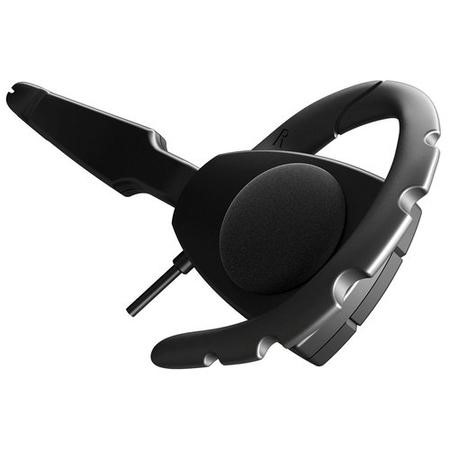 Gioteck EX-4 Wired Chat Headset for Sony Playstation 4