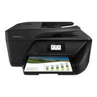 HP OfficeJet 6950 A4 All In One Wireless Inkjet Colour Printer