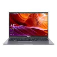 Asus P509FA-EJ019R Core i5-8265U 8GB 256GB SSD 15.6 Inch FHD Windows 10 Pro Laptop