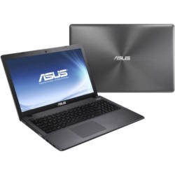 GRADE A1 - As new but box opened - Asus P550LAV 4th Gen Core i5 4GB 500GB Windows 7 Pro / Windows 8 Pro Laptop