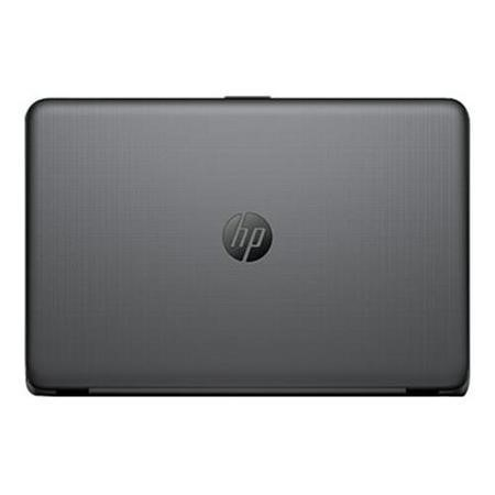 HP 250 G4 Intel Pentium N3700 4GB 500GB DVD-SM 15.6 Inch Windows 10 Laptop