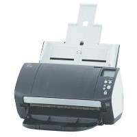 Fujitsu FI-7160 PaperStream IP A4 Scanner